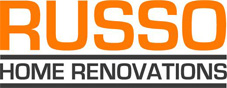 Russo Home Renovations-